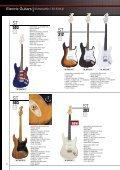 2 guitars - Page 6