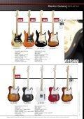 2 guitars - Page 7