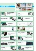 CAVI USB - sysmedi - Page 3
