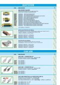 CAVI USB - sysmedi - Page 7