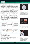 COMPUTER - NETWORK - PERIPHERALS - Digitus - Page 2