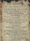 E - Ayuntamiento de Murcia - Page 3