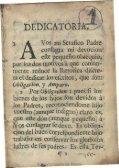 E - Ayuntamiento de Murcia - Page 5