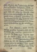 E - Ayuntamiento de Murcia - Page 6
