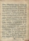 E - Ayuntamiento de Murcia - Page 7