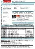 Makita-Katalog - Page 2