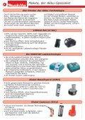 Makita-Katalog - Page 4
