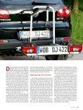 Rad Am Haken - Seite 2