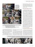 Rad Am Haken - Seite 4