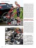 Rad Am Haken - Seite 7
