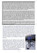 Nikolaus Duathlon Frankfurt oder Eisspeedway ... - Sporttreff FF Kahl - Seite 3
