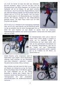 Nikolaus Duathlon Frankfurt oder Eisspeedway ... - Sporttreff FF Kahl - Seite 4