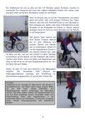 Nikolaus Duathlon Frankfurt oder Eisspeedway ... - Sporttreff FF Kahl - Seite 5