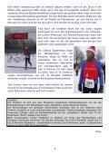 Nikolaus Duathlon Frankfurt oder Eisspeedway ... - Sporttreff FF Kahl - Seite 6