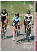 Shimano Deutschland 2008 - Kevin Biehl - Seite 5