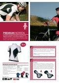 Shimano Deutschland 2008 - Kevin Biehl - Seite 6
