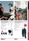 Shimano Deutschland 2008 - Kevin Biehl - Seite 7