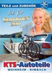 2011040753102KTS_Sommer2011-kl.pdf