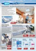 2011040753102KTS_Sommer2011-kl.pdf - Seite 3