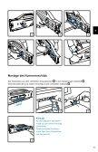 Montagevoorschrift en gebruiksaanwijzing Montage ... - TwinnyLoad - Seite 7