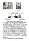 Art.-Nr. 11510 JAKE Fahrradtransport auf der Anhängekupplung ... - Seite 3