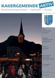 Er sucht Ihn (Erotik): Sex in Kirchdorf in Tirol