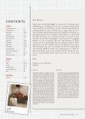basil sports - Page 3