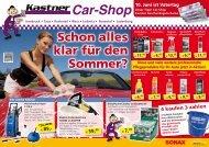 Car-Shop