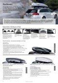 Transportlösungen - Opel.ch - Seite 4