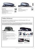 Transportlösungen - Opel.ch - Seite 5