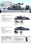 Transportlösungen - Opel.ch - Seite 6