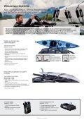 Transportlösungen - Opel.ch - Seite 7