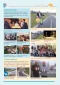 uBi - unser Bürgermeister informiert - Gemeinde Ohlsdorf - Seite 7