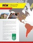 dl_154_PAX_Catalog_2009.pdf - Page 4