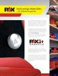 dl_154_PAX_Catalog_2009.pdf - Page 6