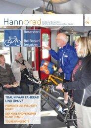 Hannorad2012-2