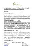 3 Tage Fahrradtour Chiang Mai und Umgebung - Destinasia GmbH - Seite 2