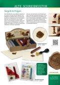 shop.prona-gmbh.de - Seite 3