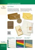 shop.prona-gmbh.de - Seite 4