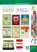 shop.prona-gmbh.de - Seite 7
