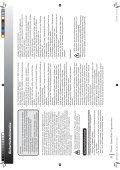 Montage - RC-Sportgeräte - Service & Support - Royalbeach - Seite 2