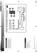 Montage - RC-Sportgeräte - Service & Support - Royalbeach - Seite 4