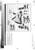 Montage - RC-Sportgeräte - Service & Support - Royalbeach - Seite 6