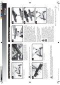 Montage - RC-Sportgeräte - Service & Support - Royalbeach - Seite 7
