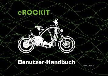 Benutzer-Handbuch - Tekom