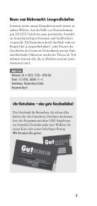 MAINZ-HECHTSHEIM - vhs Mainz - Seite 4