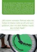 wir machen schlau - BUND Bremen - Seite 5