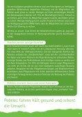 wir machen schlau - BUND Bremen - Seite 7