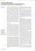 Testbericht Oxymoron - Velo Studerus - Seite 2