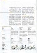 Testbericht Oxymoron - Velo Studerus - Seite 3